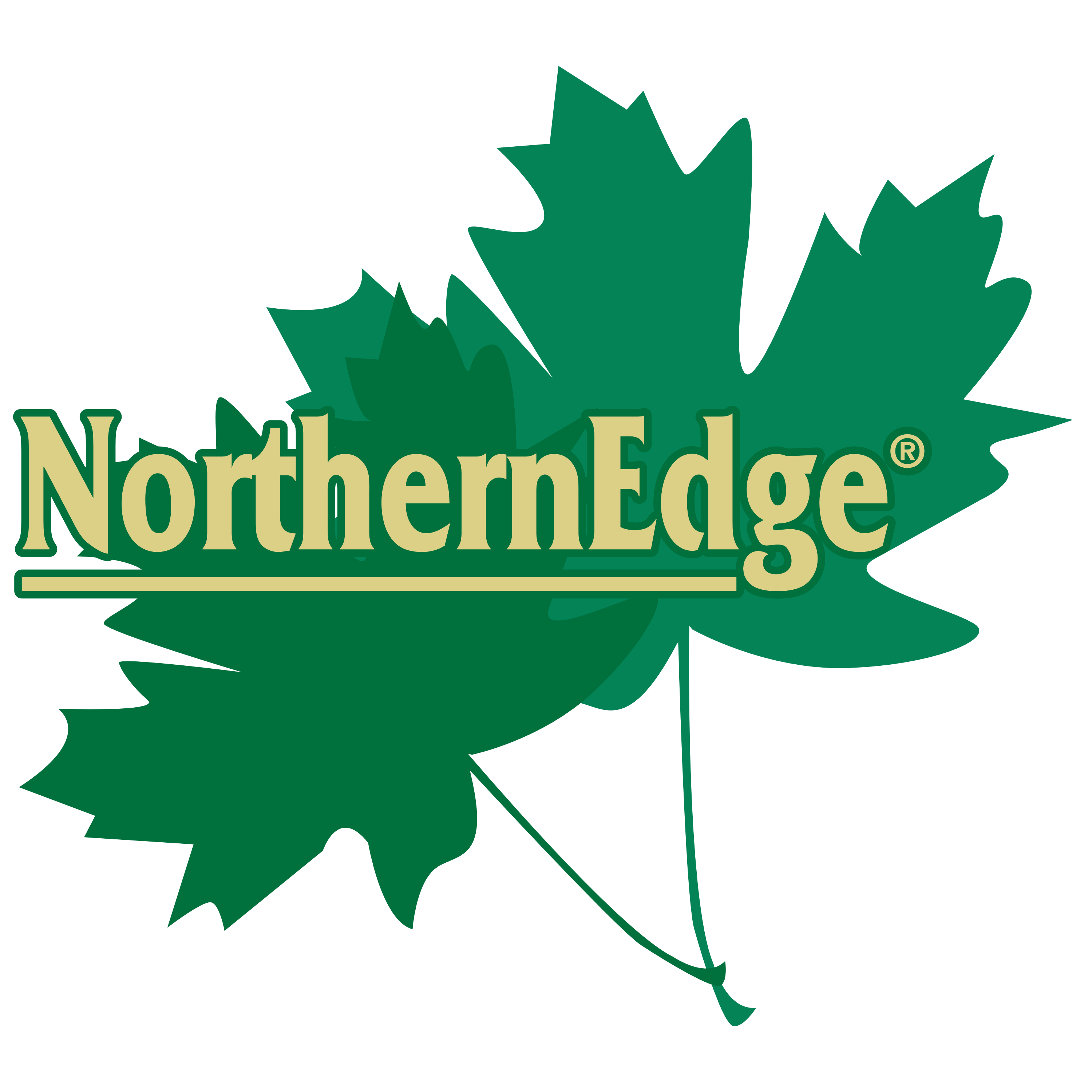 NorthernEdge® Organic & Conventional Hemp Oil and Flaxseed Oil is processed & packaged by Northern Nutraceuticals Inc. in a HACCP and Kosher accredited facility, located at 420 Fourth Ave in Spalding, SK. check out www.northernnutra.ca for more info! Northern Nutraceuticals Inc. use only Canadian grown oilseed, which includes Canadian Flaxseed, Canadian Hempseed, and Canadian Borage seed, and is processed into cold pressed oils or milled.